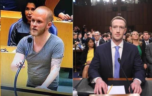 kwint zuckerberg